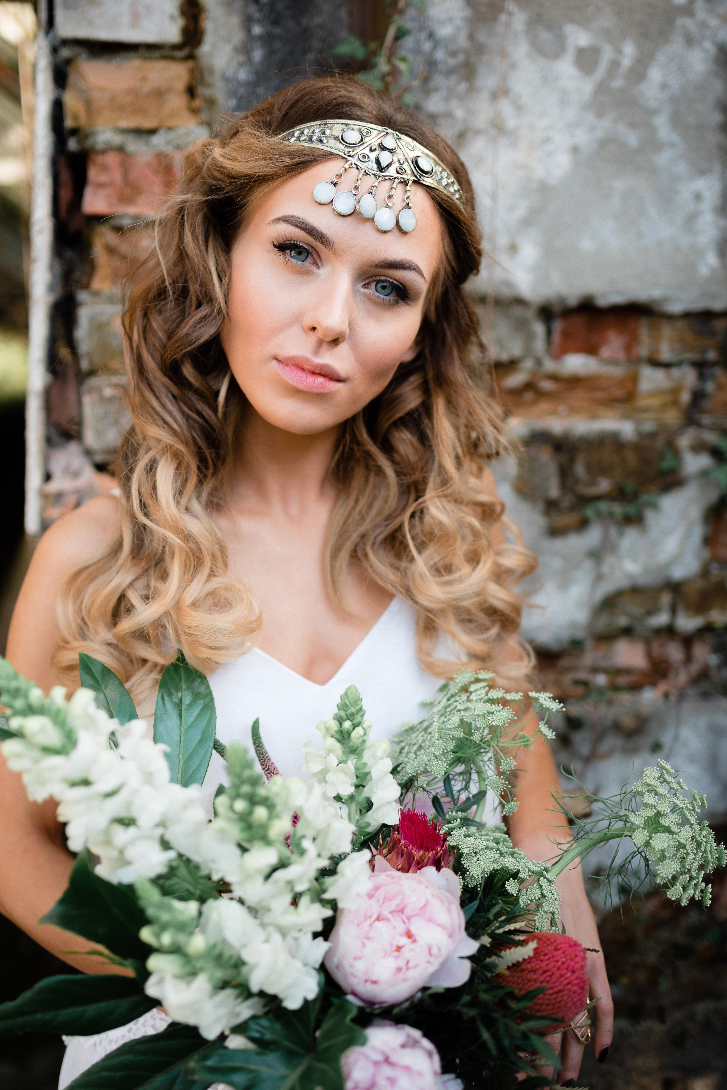 AnnaZeiterphotography_Flowershoot-1385
