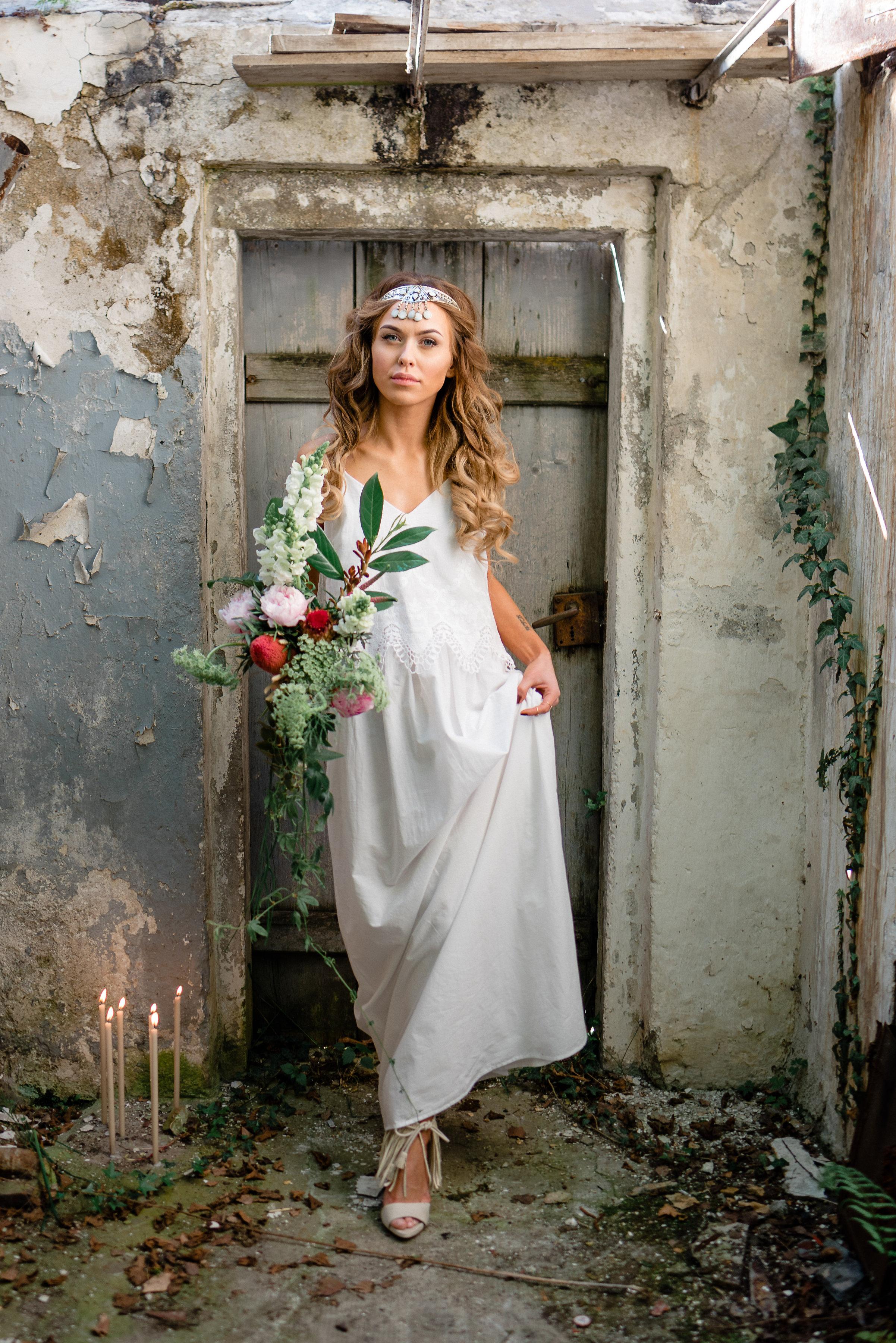 AnnaZeiterphotography_Flowershoot-1481