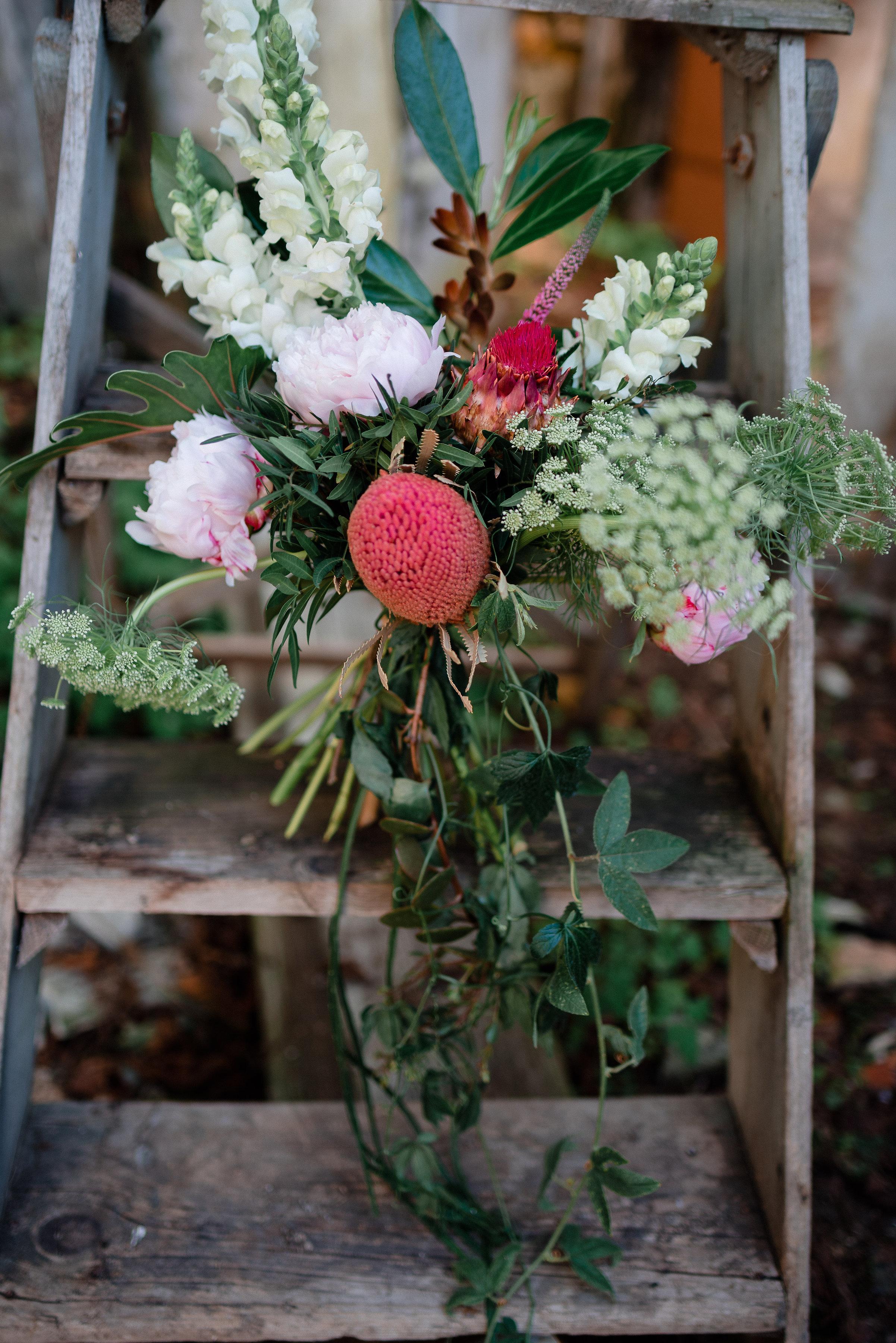 AnnaZeiterphotography_Flowershoot-1492