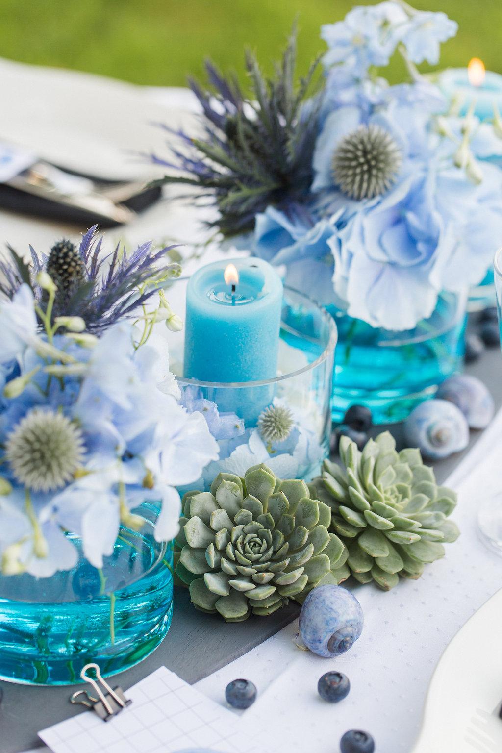 Julia_Schick_Fotografie_Gefaesse_Florale_Manufaktur_-2358