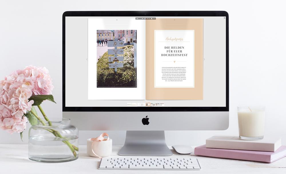 9 E-Book - Multikulturell heiraten - Hochzeitsprofis