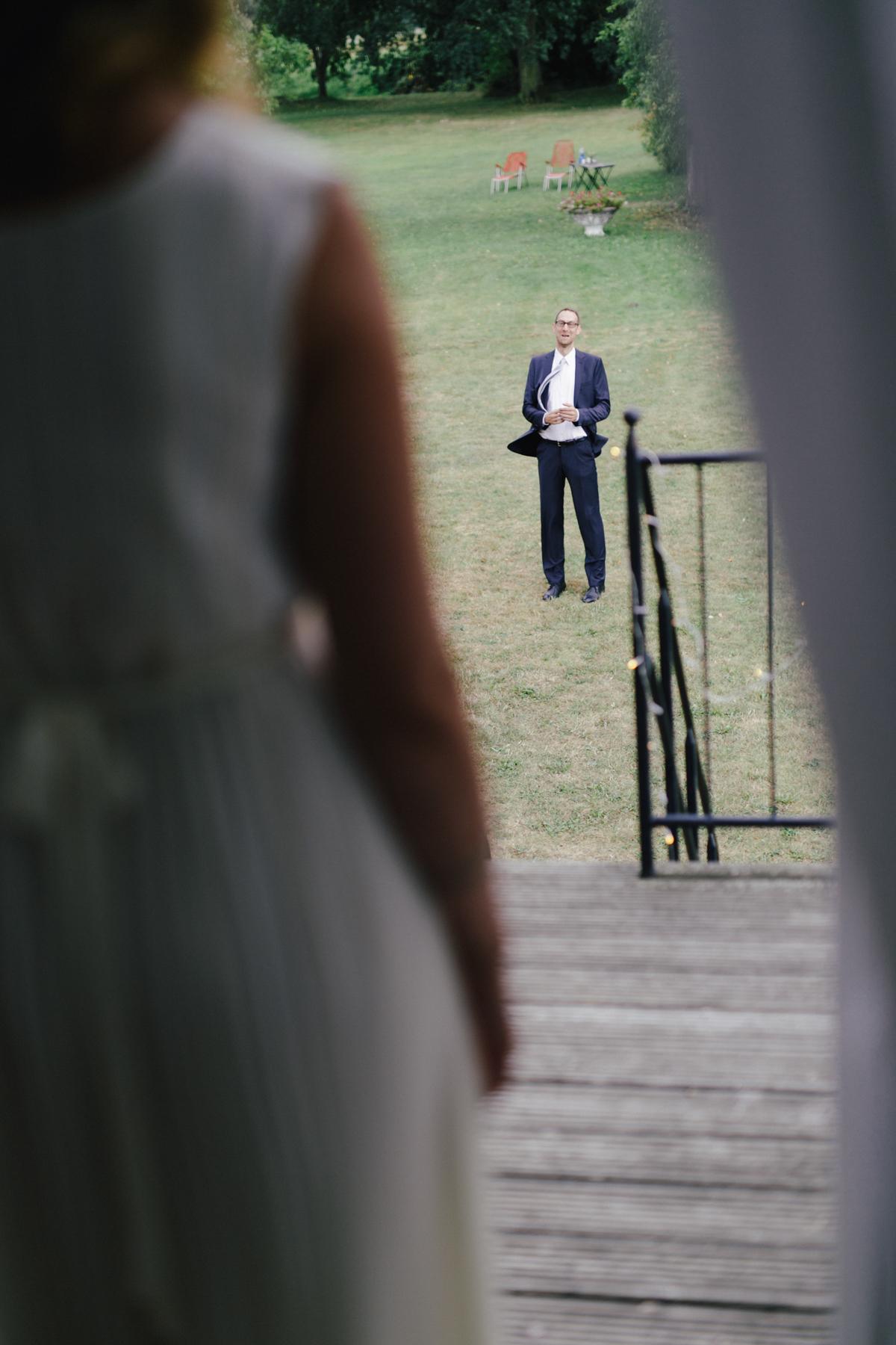 HochzeitPohnstorf-177