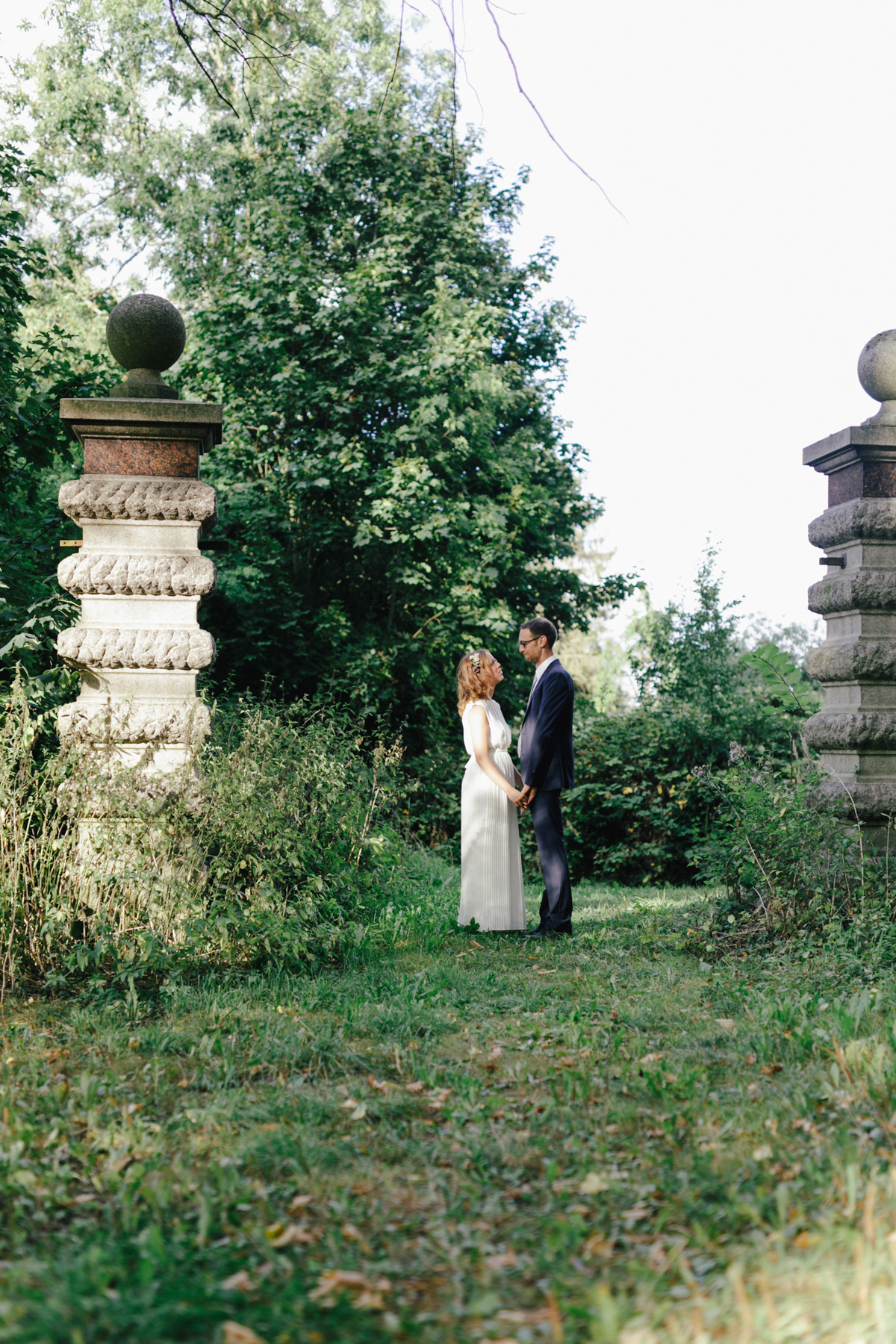 HochzeitPohnstorf-329