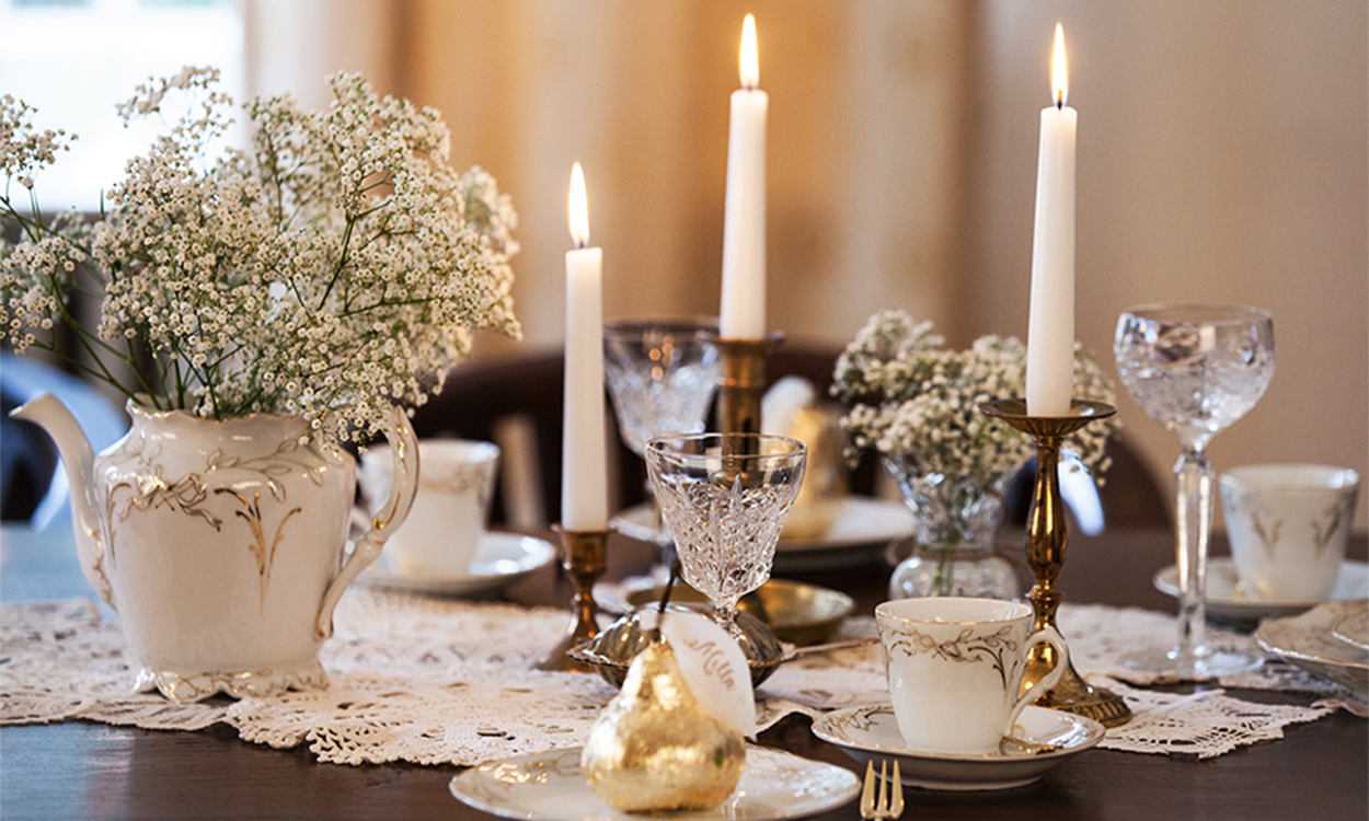 Wedding table-12-1250px