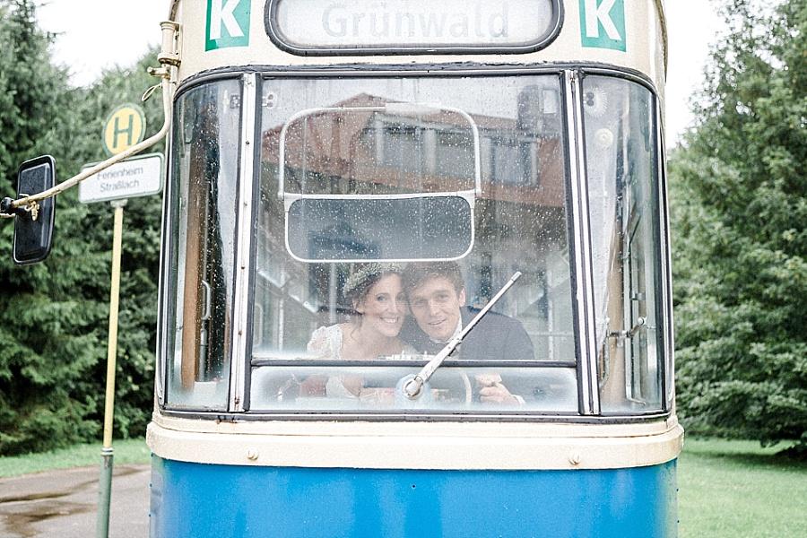 Regen auf Hochzeit Tipps