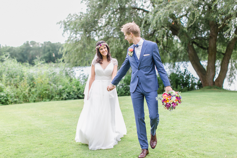 Hochzeit Monica & Sebastian Limmer 30.07.2016226