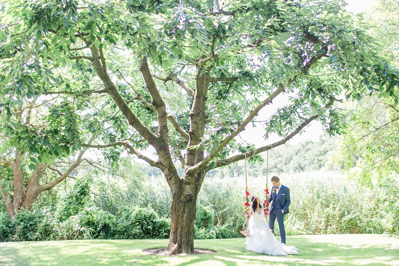 Hochzeit Monica & Sebastian Limmer 30.07.2016265
