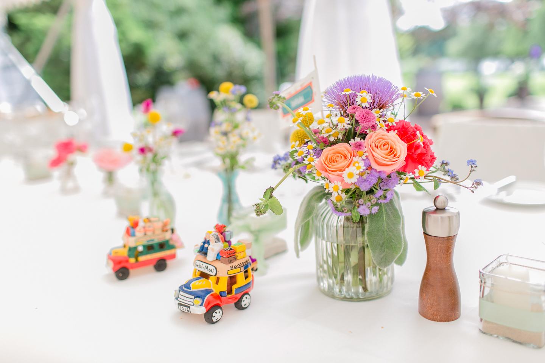 Hochzeit Monica & Sebastian Limmer 30.07.2016285