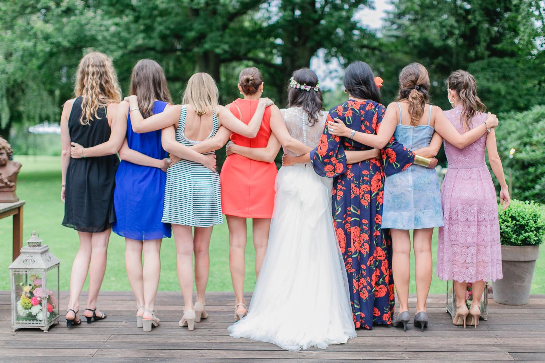 Hochzeit Monica & Sebastian Limmer 30.07.2016802