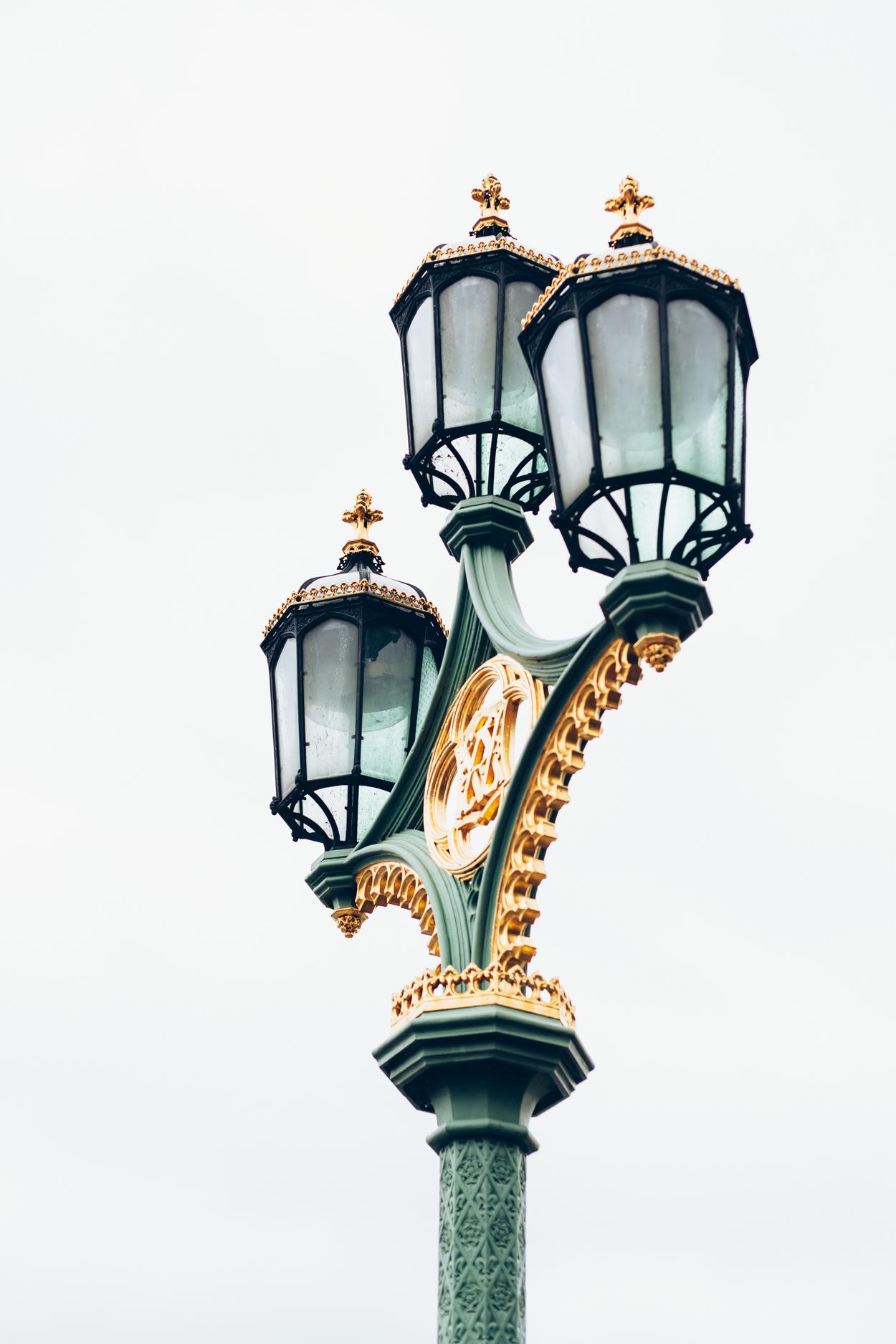 london-07