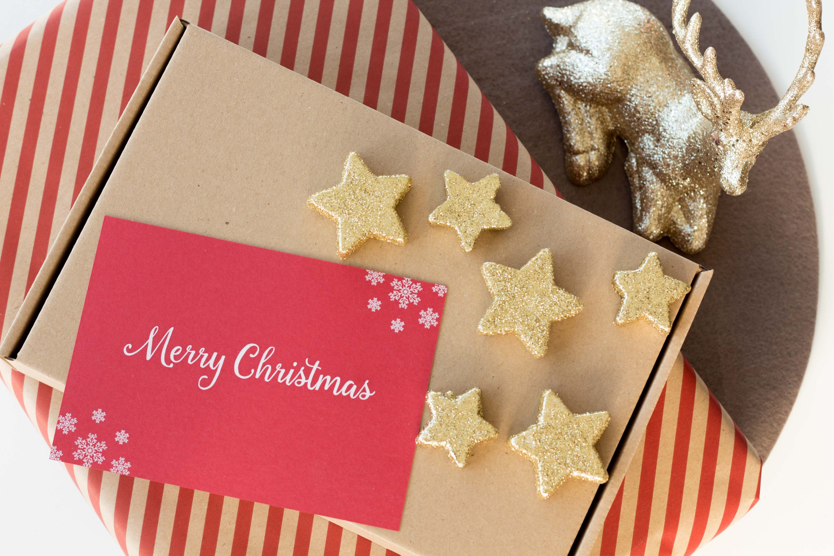 merrychristmas-weihnachten-karte