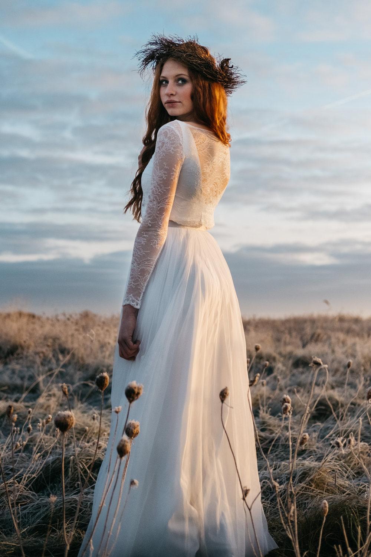 2_noni_bridal_tops_2017_ninette_02