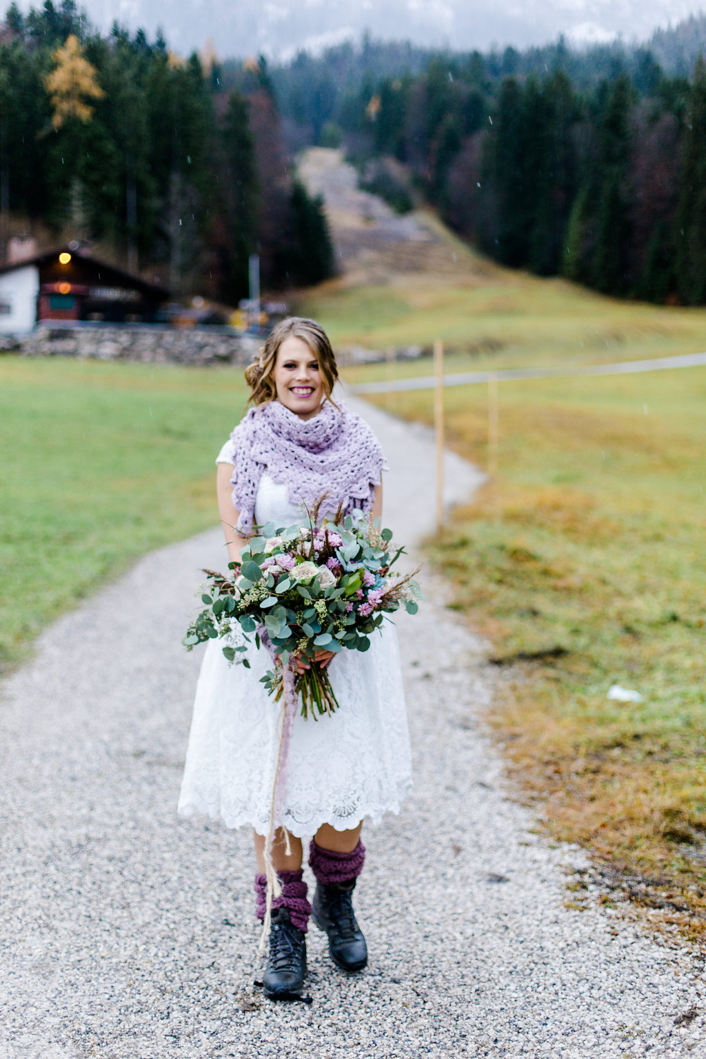 winter-elopement_jkfotografie-196