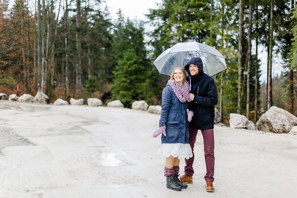 winter-elopement_jkfotografie-23