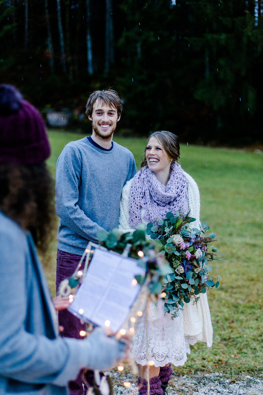 winter-elopement_jkfotografie-239