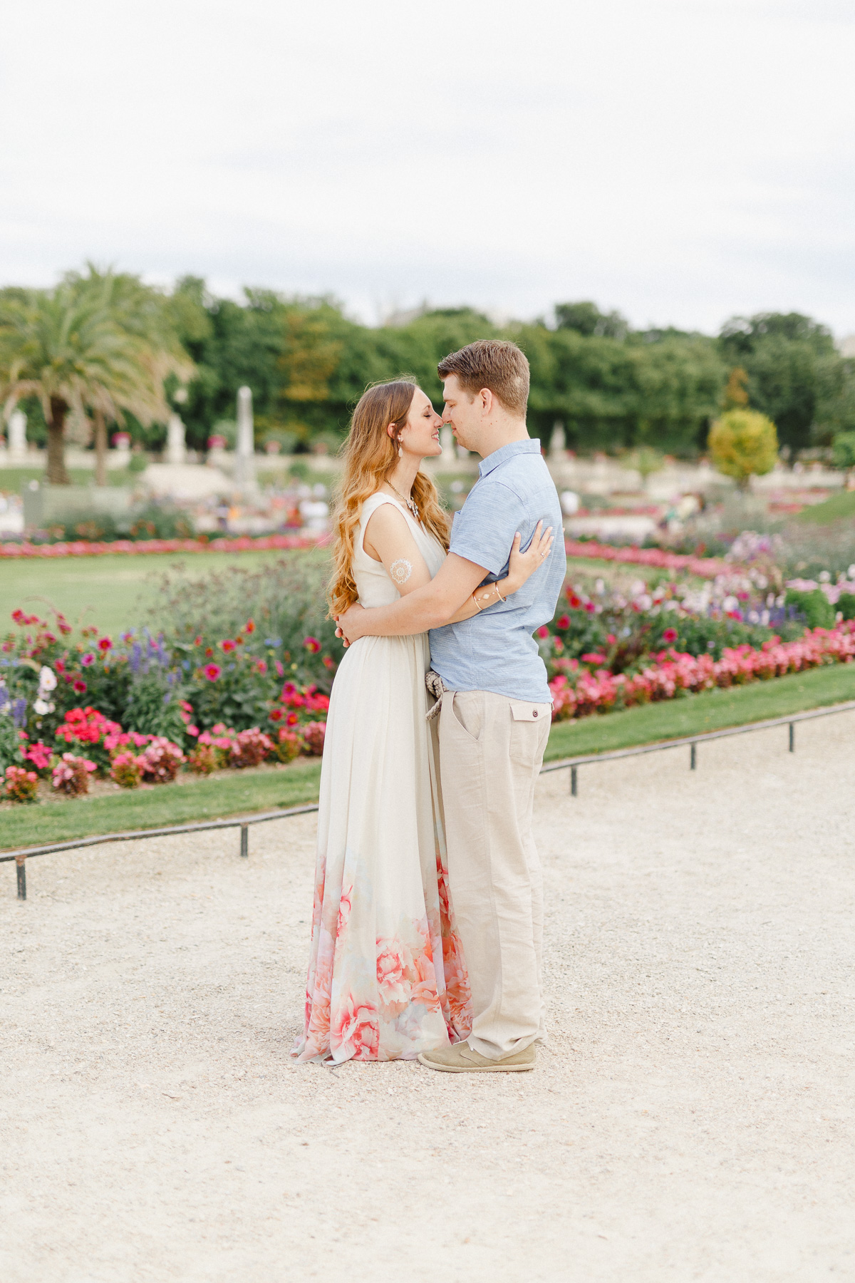 irinaundchris_elopement_honeymoon_paris_005