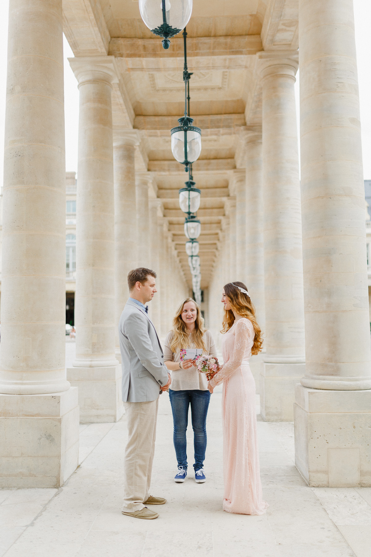 irinaundchris_elopement_honeymoon_paris_036