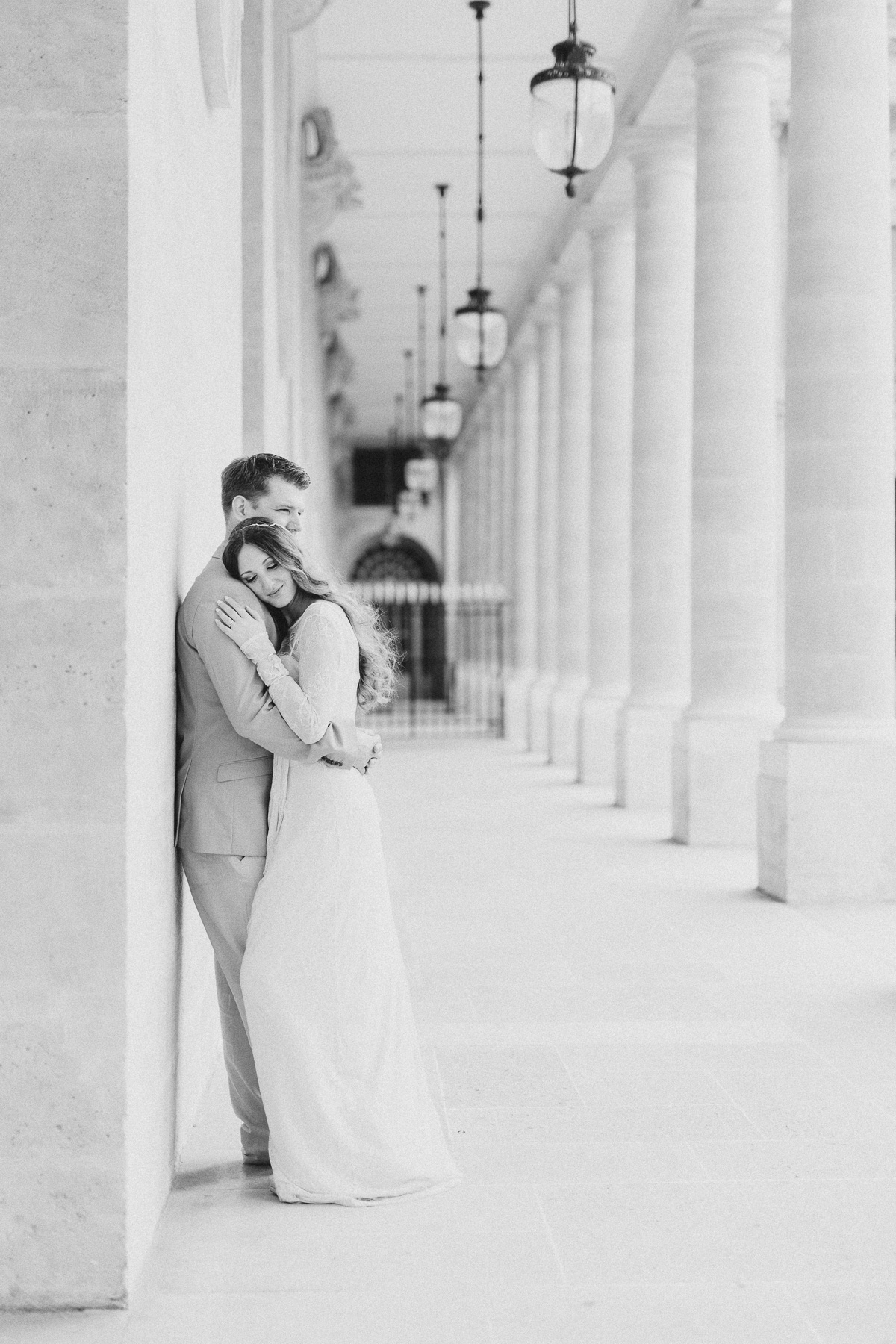 irinaundchris_elopement_honeymoon_paris_062