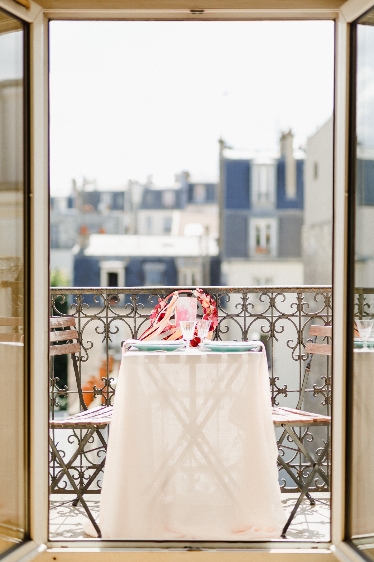 irinaundchris_elopement_honeymoon_paris_071