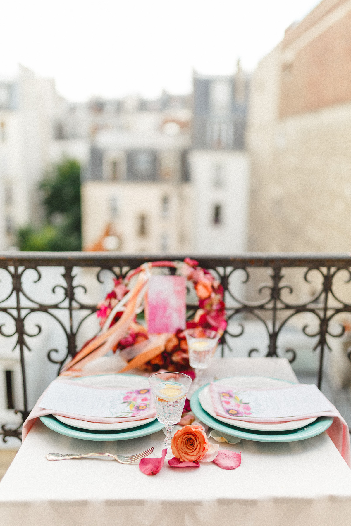 irinaundchris_elopement_honeymoon_paris_073