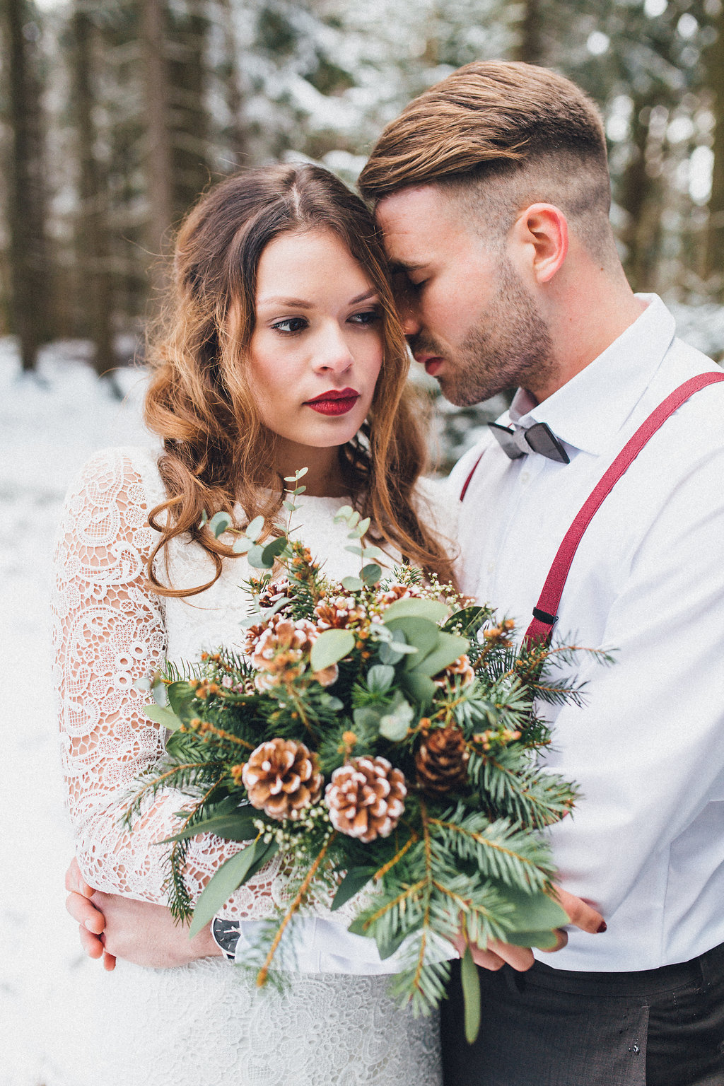 winter_wedding_forrest(14von86)