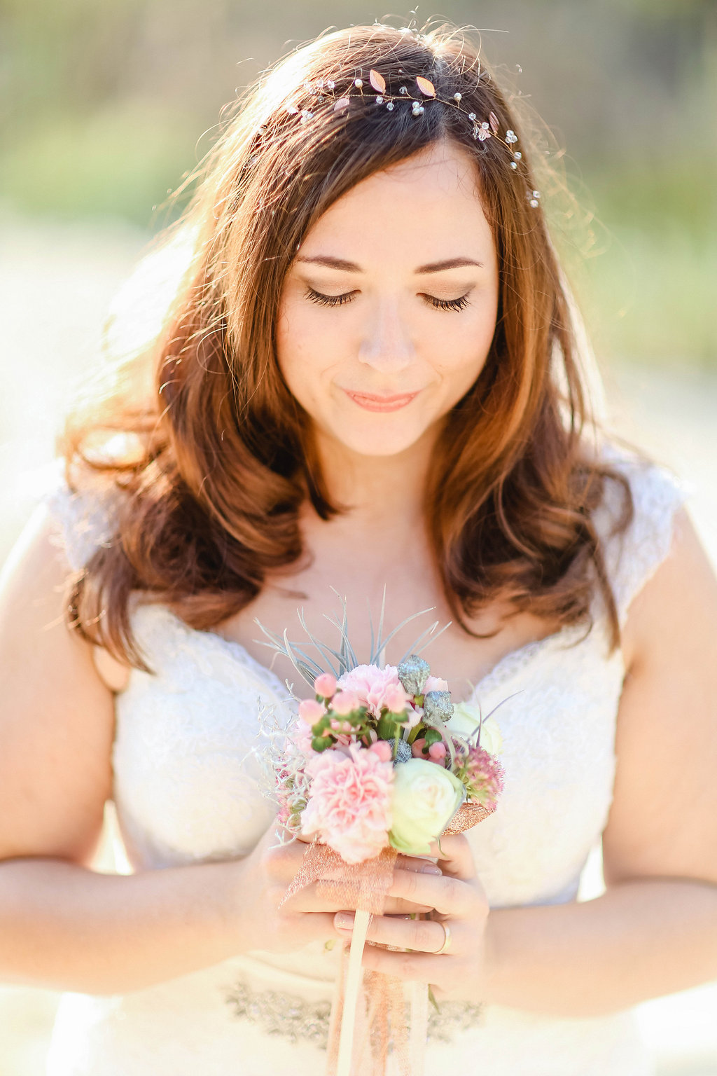 View More: http://claudiaebelingphotography.pass.us/annairiswedding