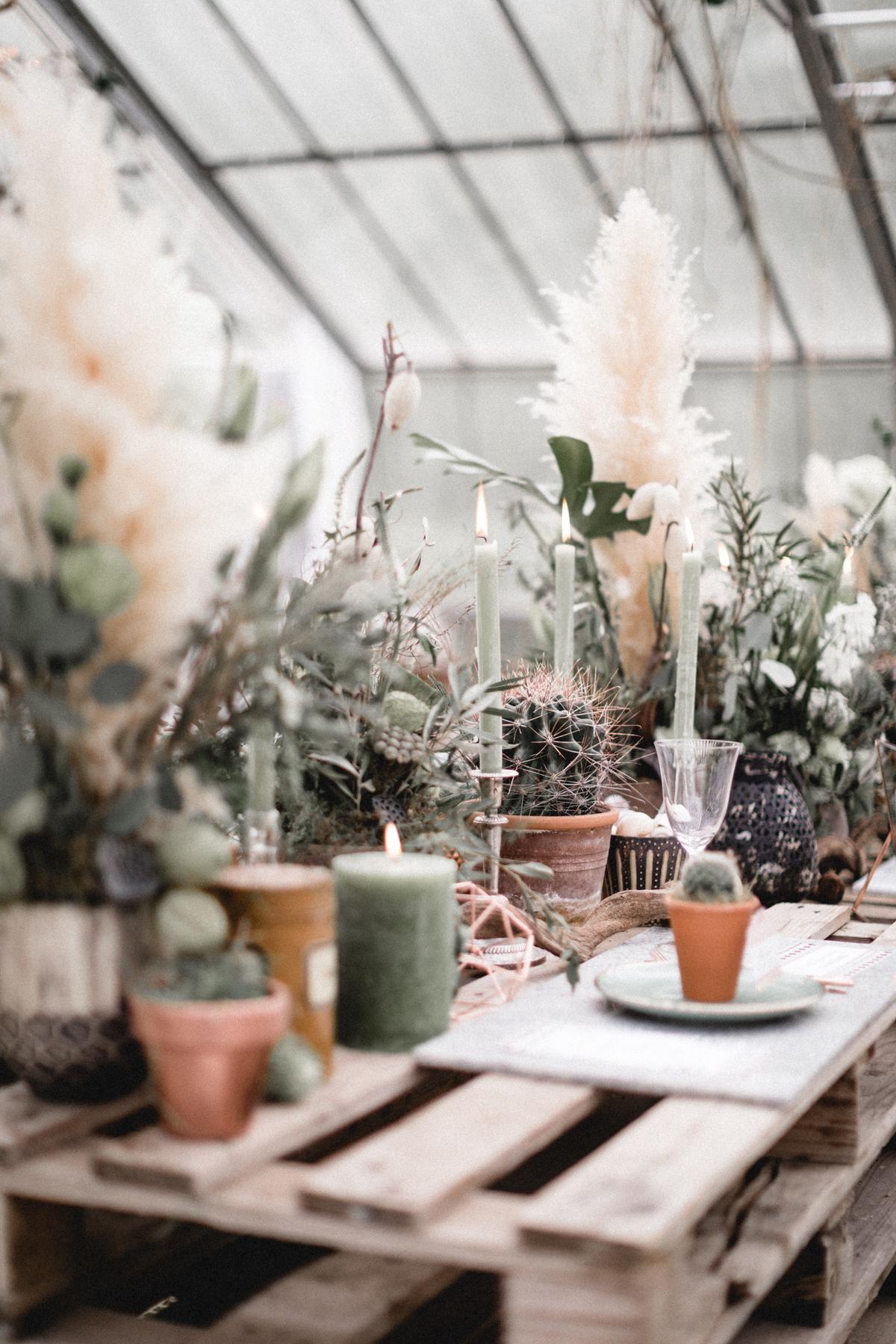 Andreas_Nusch_Hochzeitsfotografie_Brautshooting_2017_JA-Hochzeitsshop_0039