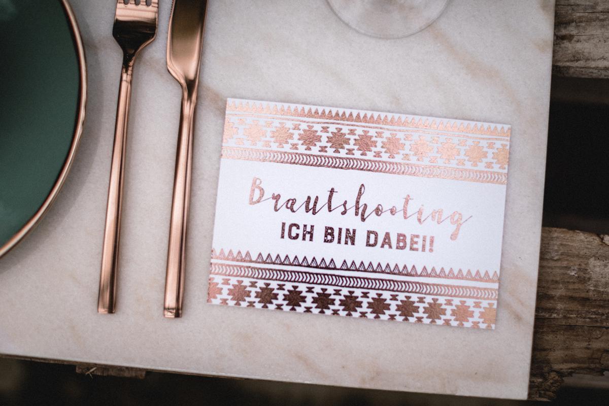 Andreas_Nusch_Hochzeitsfotografie_Brautshooting_2017_JA-Hochzeitsshop_0040