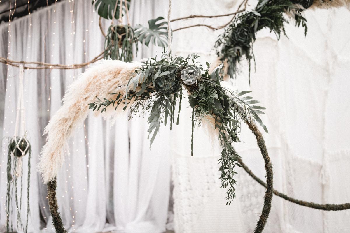 Andreas_Nusch_Hochzeitsfotografie_Brautshooting_2017_JA-Hochzeitsshop_0043