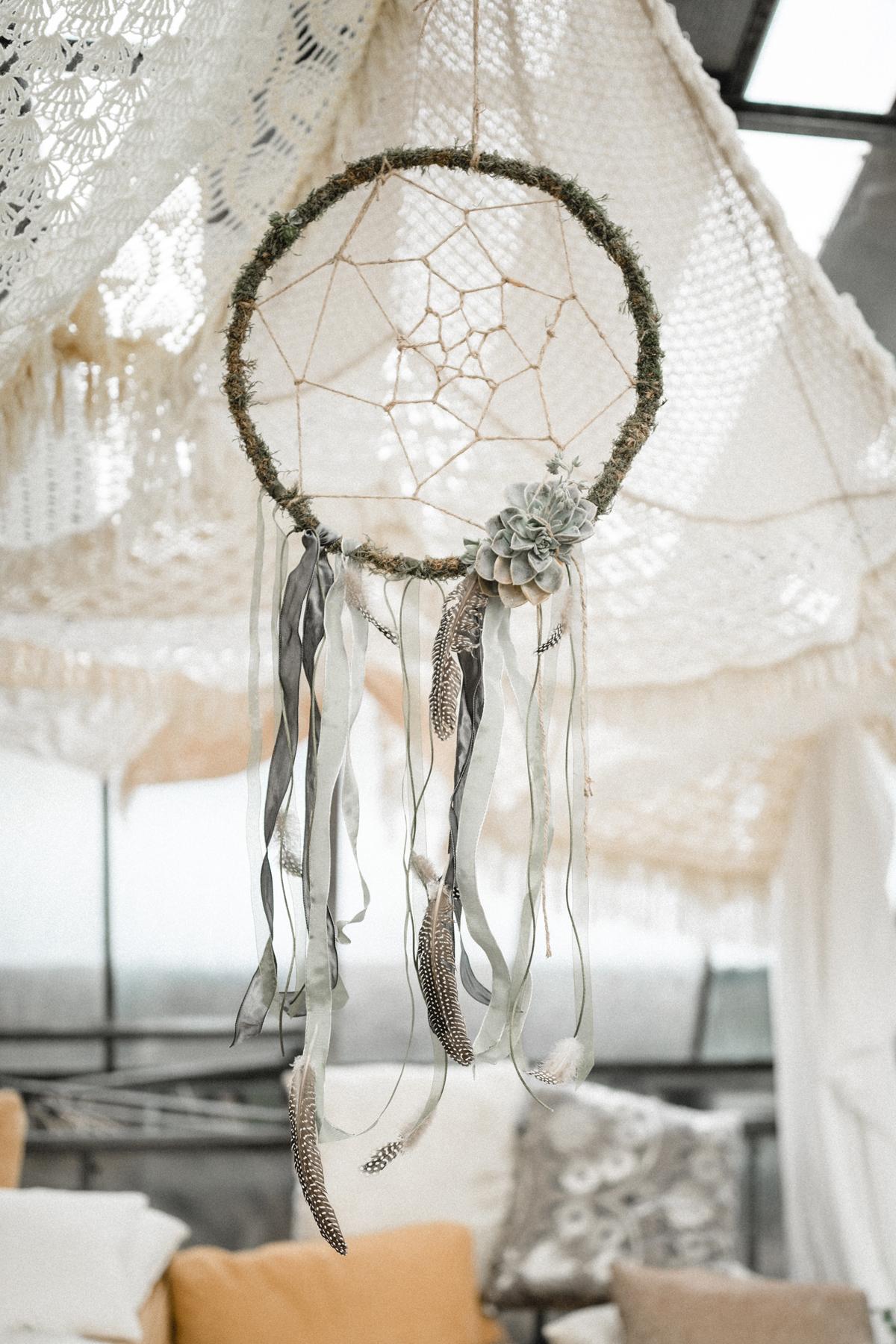 Andreas_Nusch_Hochzeitsfotografie_Brautshooting_2017_JA-Hochzeitsshop_0067