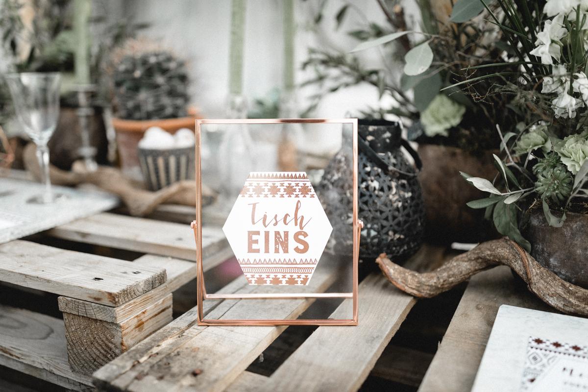 Andreas_Nusch_Hochzeitsfotografie_Brautshooting_2017_JA-Hochzeitsshop_0073