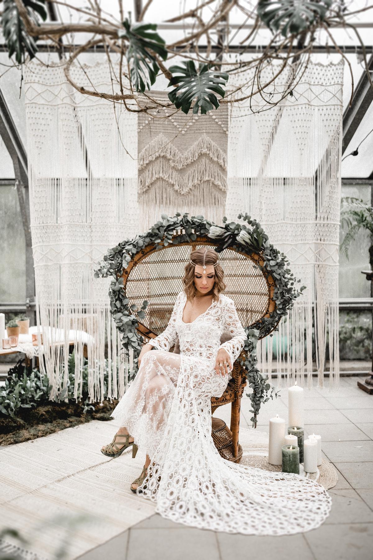 Andreas_Nusch_Hochzeitsfotografie_Brautshooting_2017_JA-Hochzeitsshop_0087