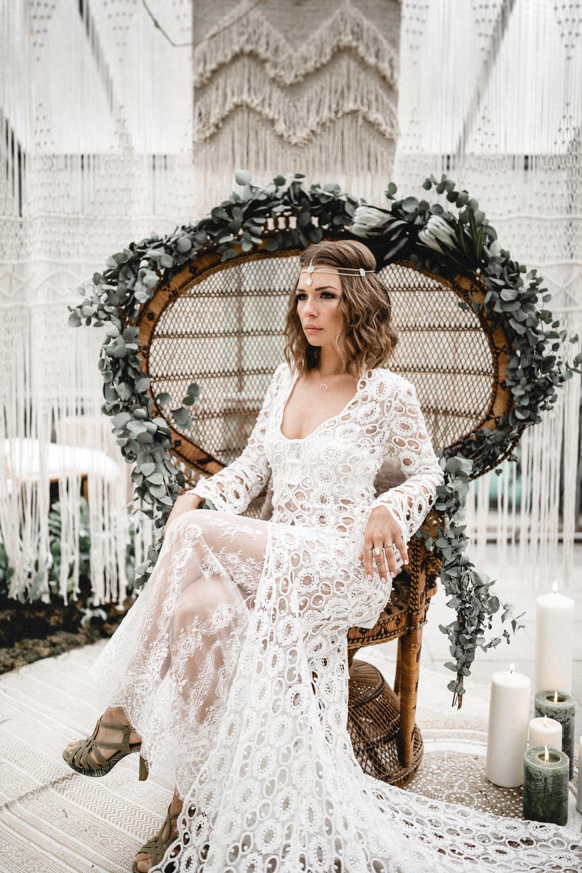 Andreas_Nusch_Hochzeitsfotografie_Brautshooting_2017_JA-Hochzeitsshop_0088