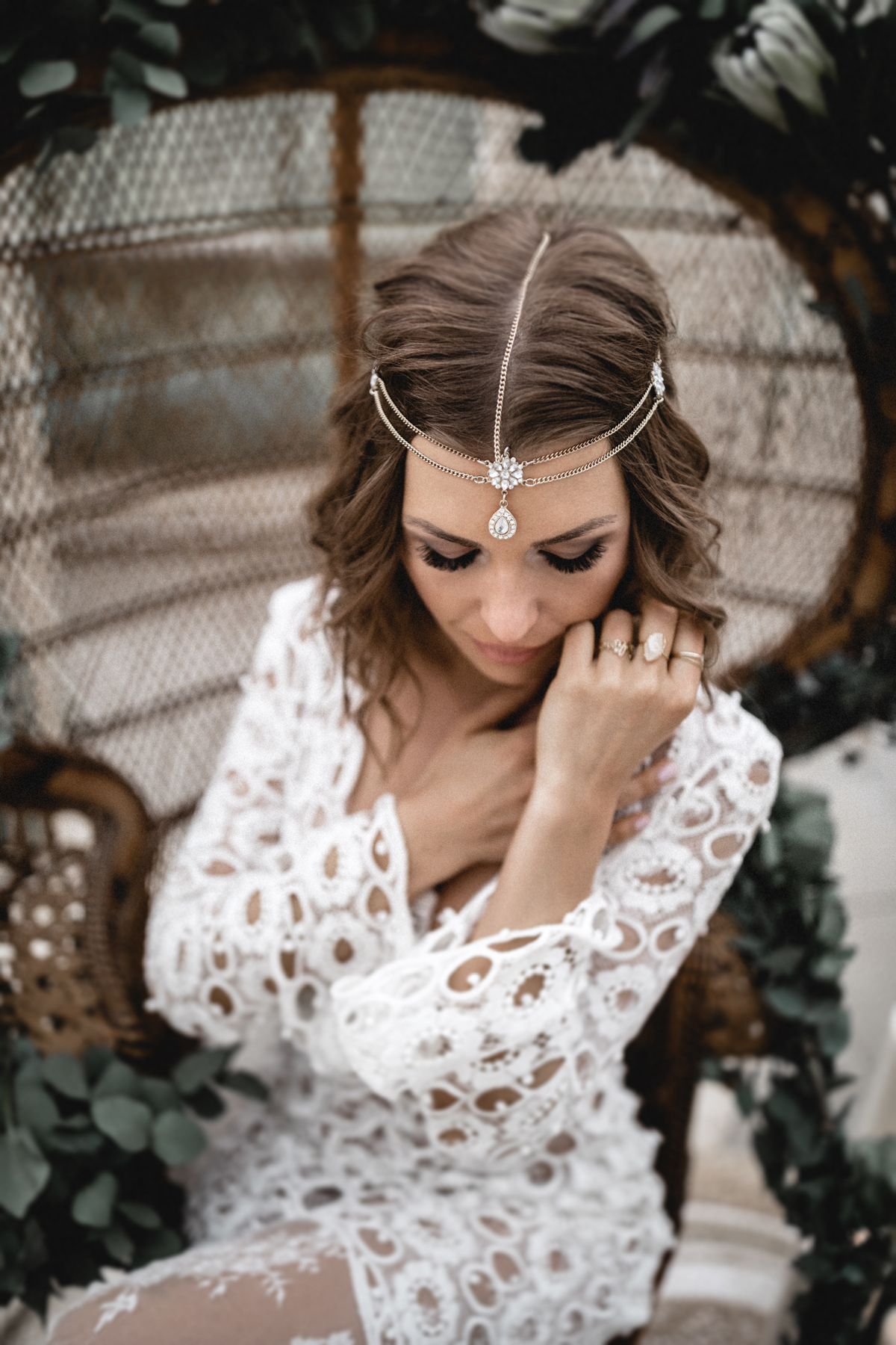 Andreas_Nusch_Hochzeitsfotografie_Brautshooting_2017_JA-Hochzeitsshop_0091