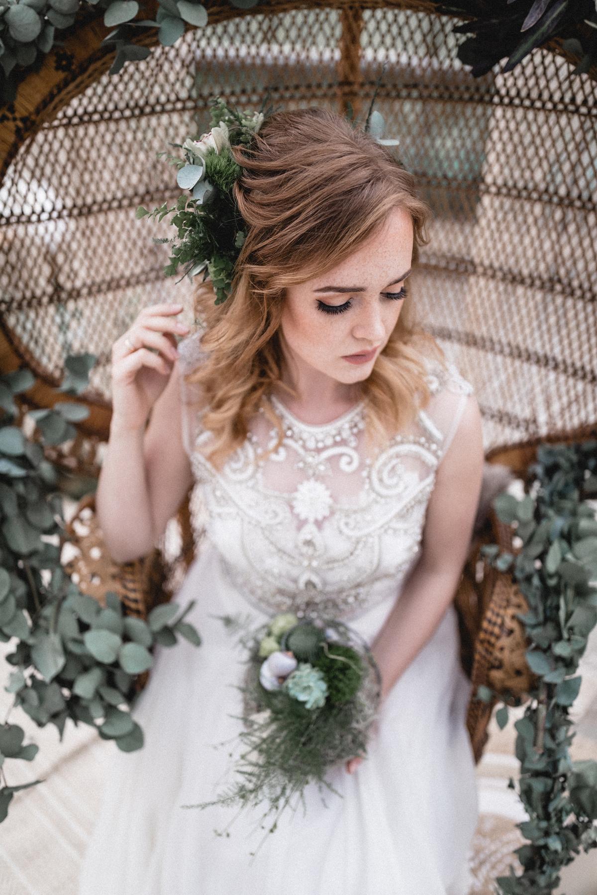 Andreas_Nusch_Hochzeitsfotografie_Brautshooting_2017_JA-Hochzeitsshop_0094