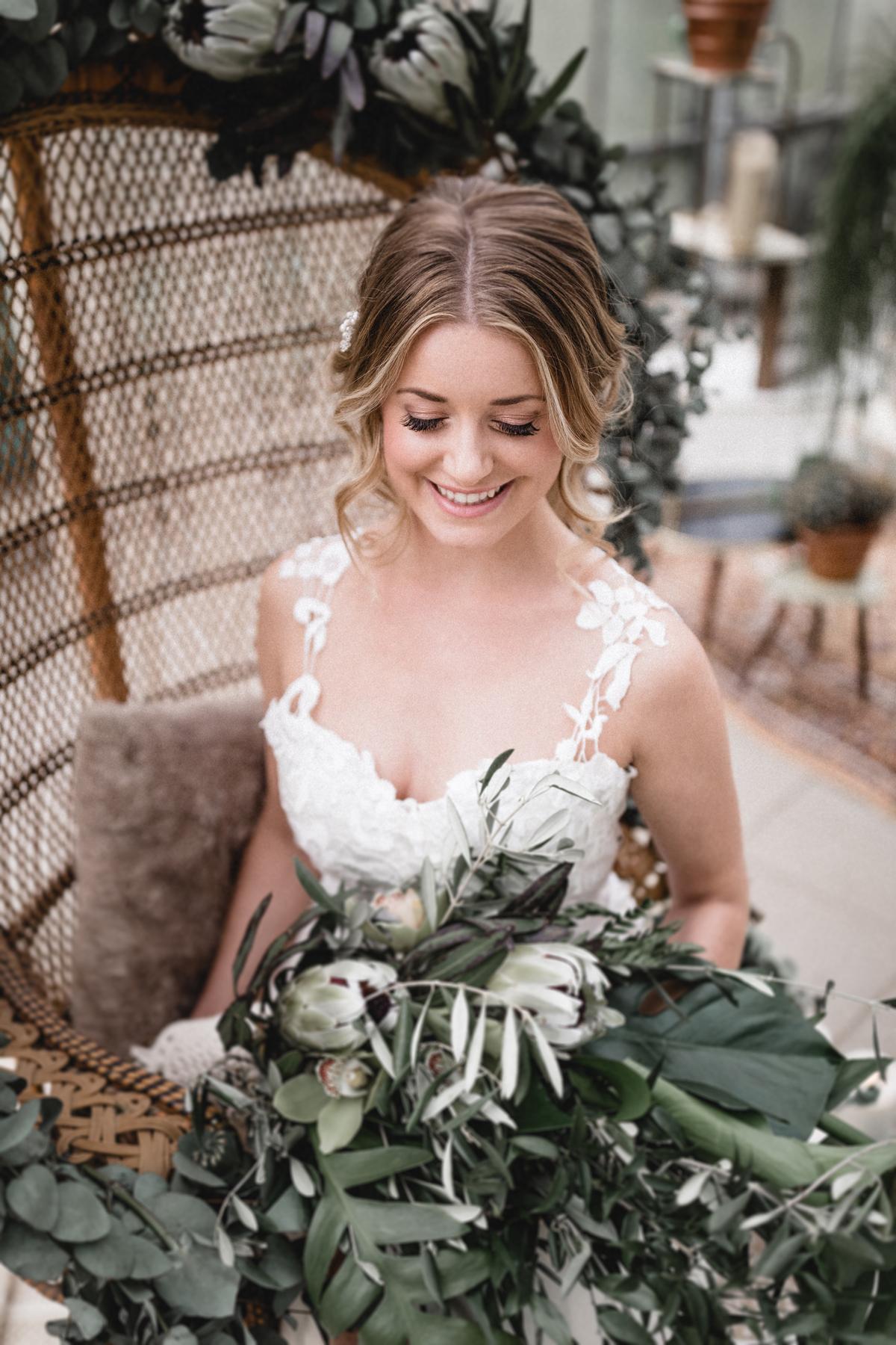 Andreas_Nusch_Hochzeitsfotografie_Brautshooting_2017_JA-Hochzeitsshop_0099
