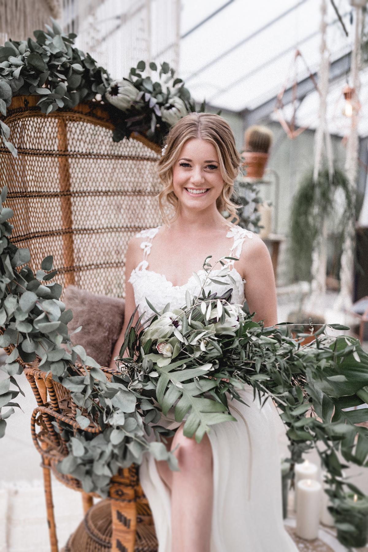 Andreas_Nusch_Hochzeitsfotografie_Brautshooting_2017_JA-Hochzeitsshop_0100