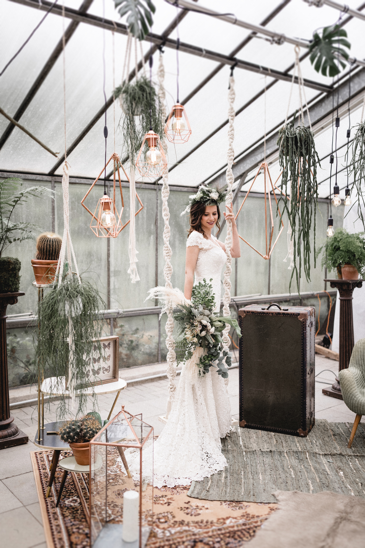 Andreas_Nusch_Hochzeitsfotografie_Brautshooting_2017_JA-Hochzeitsshop_0102