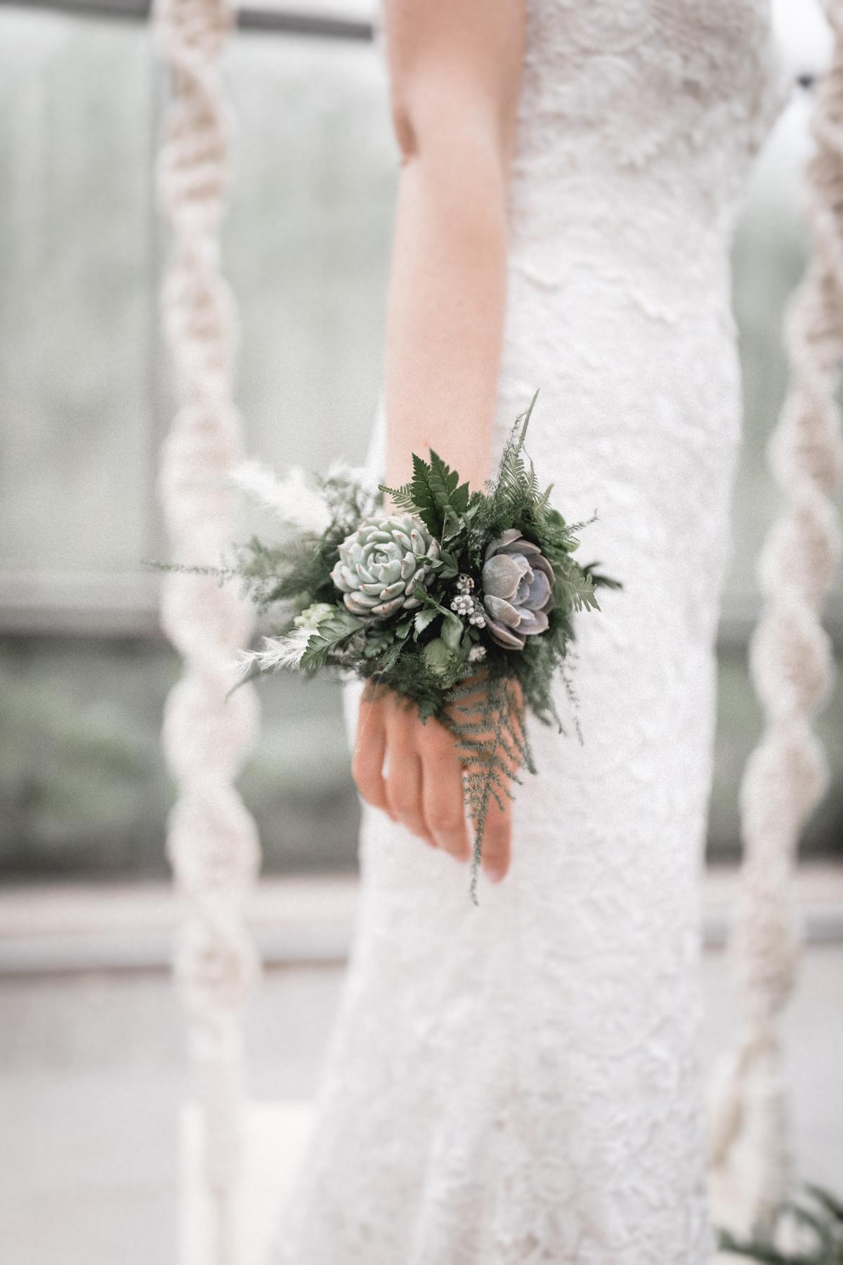Andreas_Nusch_Hochzeitsfotografie_Brautshooting_2017_JA-Hochzeitsshop_0104