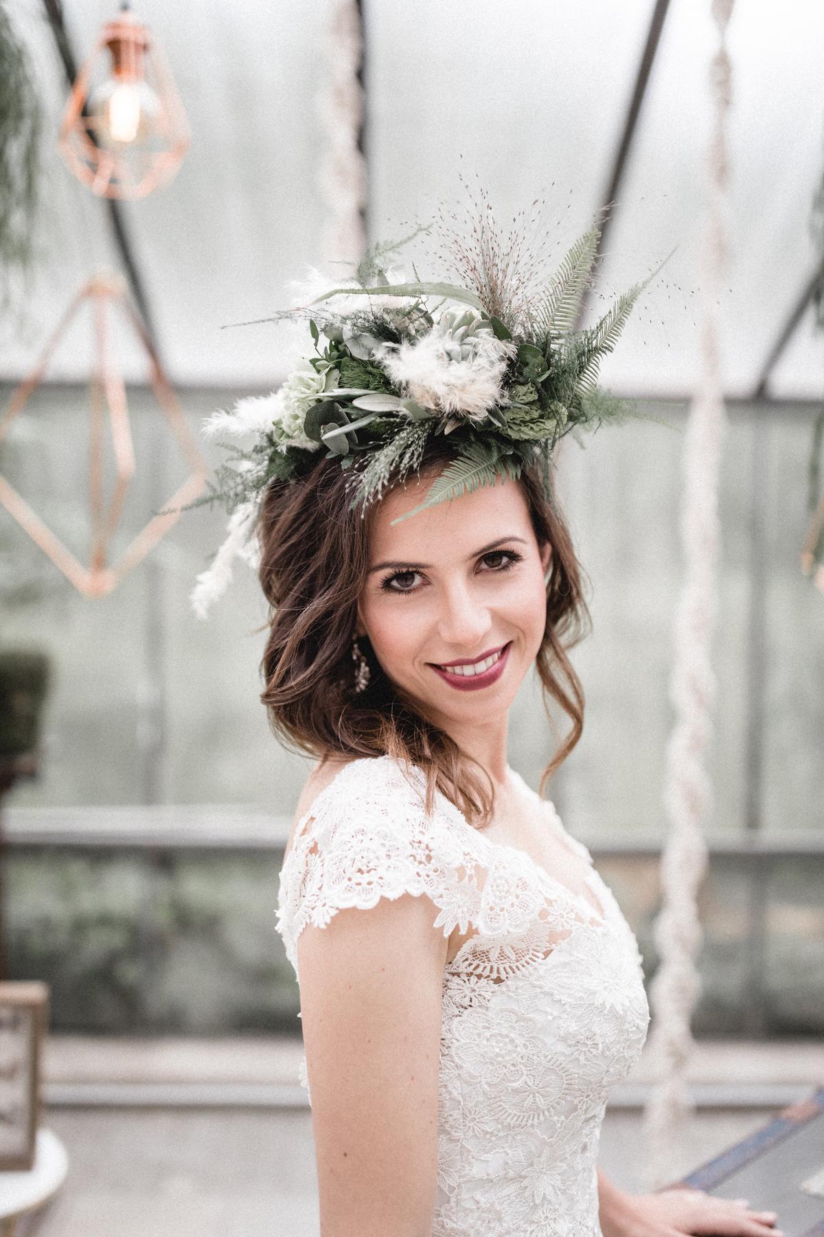 Andreas_Nusch_Hochzeitsfotografie_Brautshooting_2017_JA-Hochzeitsshop_0105
