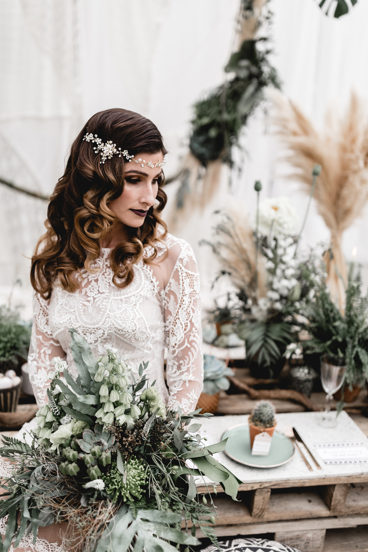 Andreas_Nusch_Hochzeitsfotografie_Brautshooting_2017_JA-Hochzeitsshop_0109