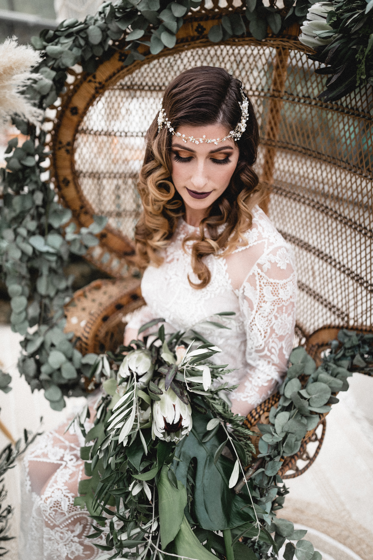 Andreas_Nusch_Hochzeitsfotografie_Brautshooting_2017_JA-Hochzeitsshop_0110