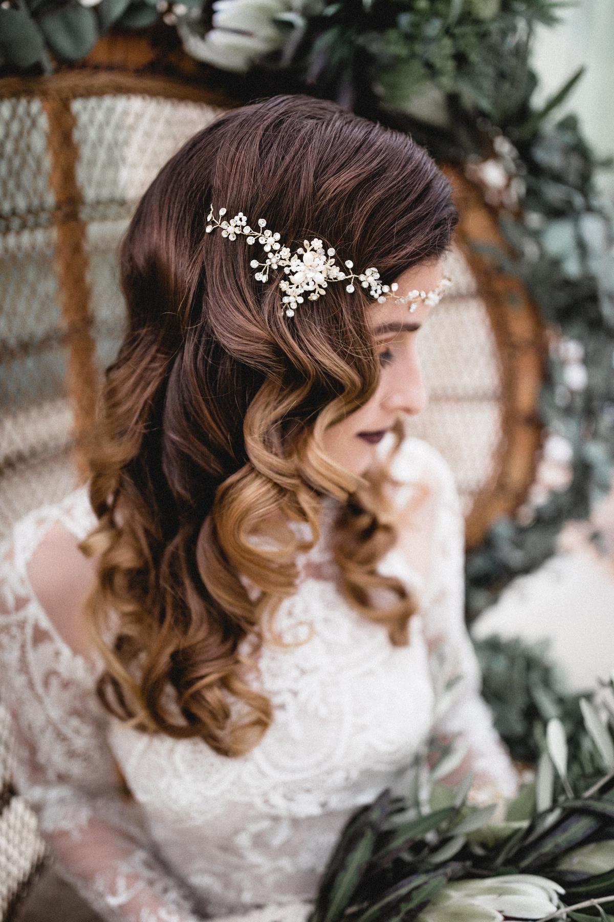 Andreas_Nusch_Hochzeitsfotografie_Brautshooting_2017_JA-Hochzeitsshop_0111