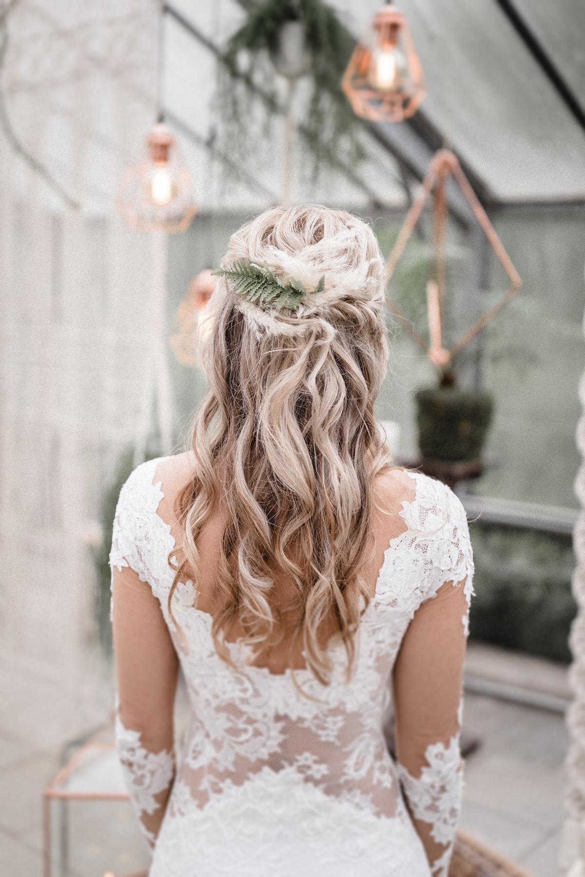 Andreas_Nusch_Hochzeitsfotografie_Brautshooting_2017_JA-Hochzeitsshop_0122