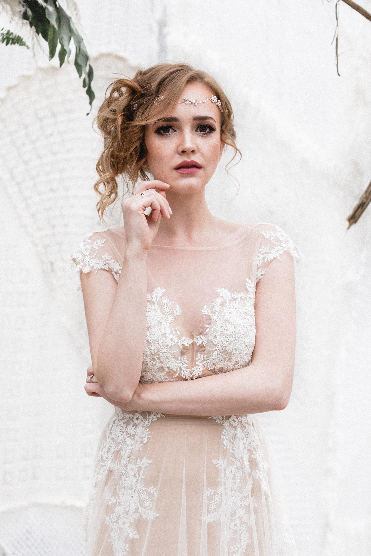 Andreas_Nusch_Hochzeitsfotografie_Brautshooting_2017_JA-Hochzeitsshop_0142
