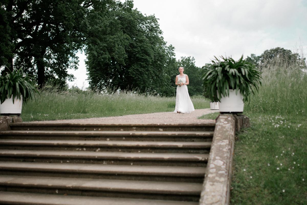 LittleWeddingCorner_Anni&Michl_KristinKehrPhotography-30