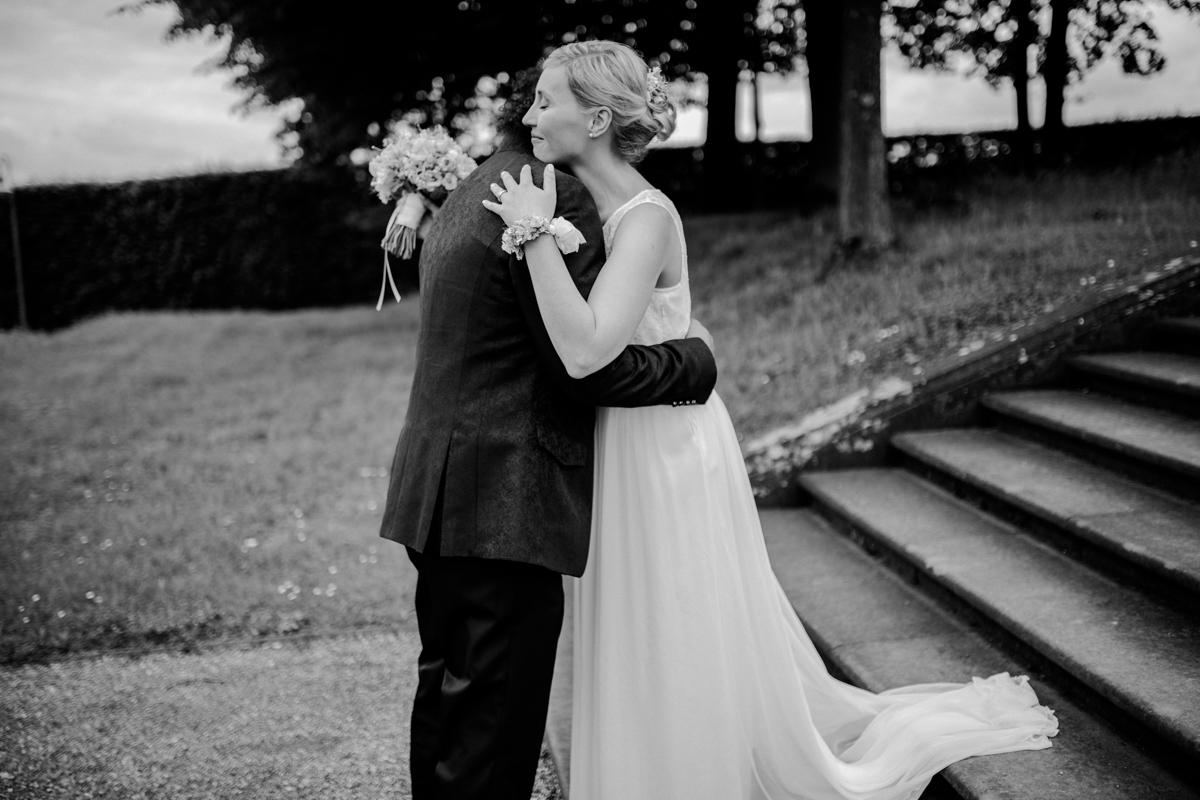 LittleWeddingCorner_Anni&Michl_KristinKehrPhotography-32
