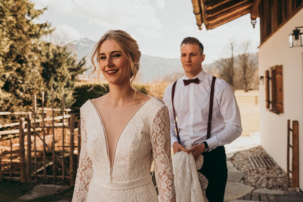 Tom&Jezz_Getting_Brautpaar-1