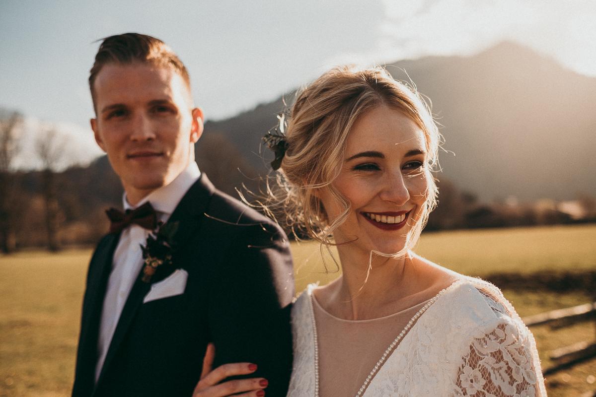 Tom&Jezz_Getting_Brautpaar-36