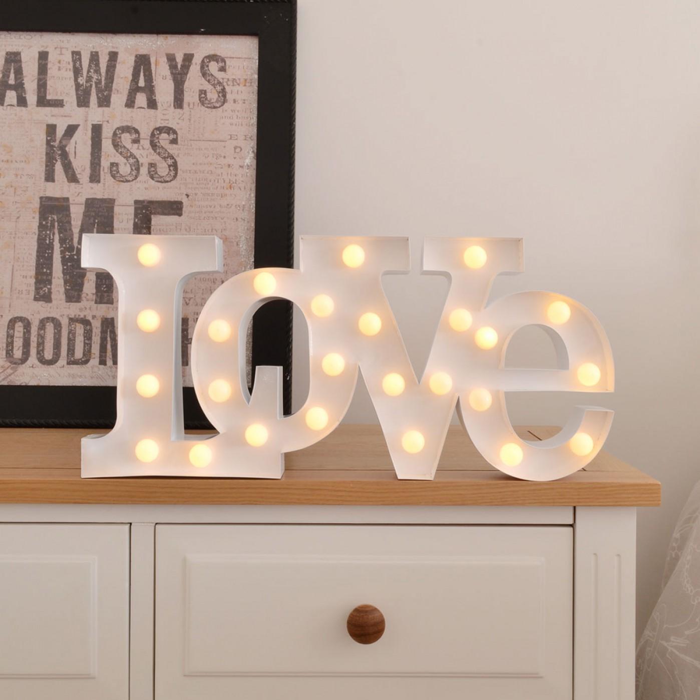 Die schönsten Ideen für Hochzeitsgeschenke mit radbag ...